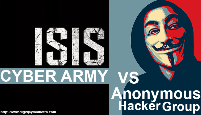 Anonymous vs ISIS Cyber Army-Contact@+917508366000
