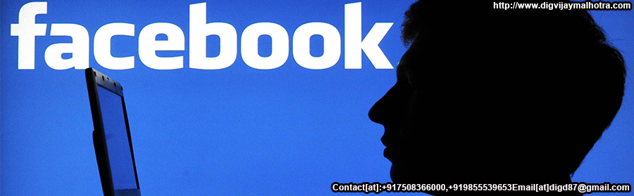 Hack Facebook Account By Cookie Stealing And Session Hijacking Wiith Wireshark