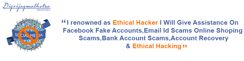 Hire Professional Hacker in   Faridabad