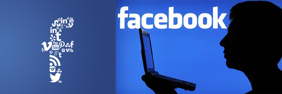 Find someone's IP address: When chatting on facebook 7508366000