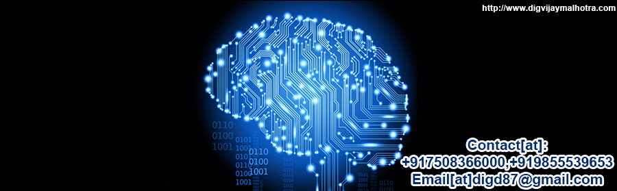 The US Military Wants A Computer to Convert Your Brain Activity