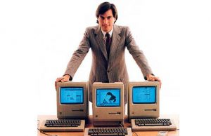 All About Steve Jobs-hacker in gujarat
