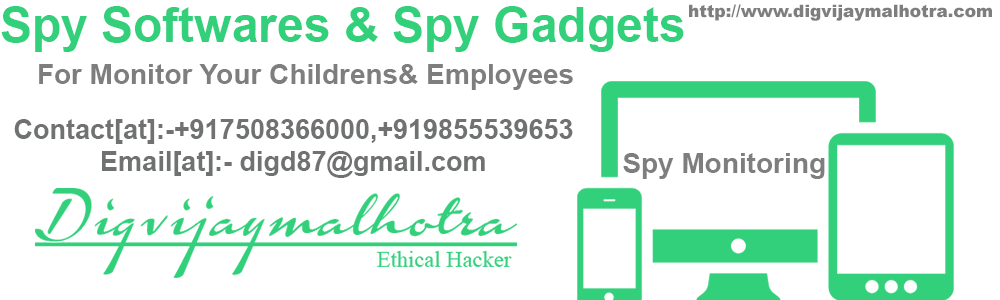 hackers in Navi Mumbai