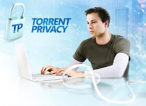 download torrents without knowing anyone