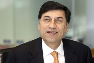 worlds top ten indian ceo