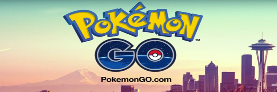 Here's how to check if your Pokemon GO Android app is legitimate